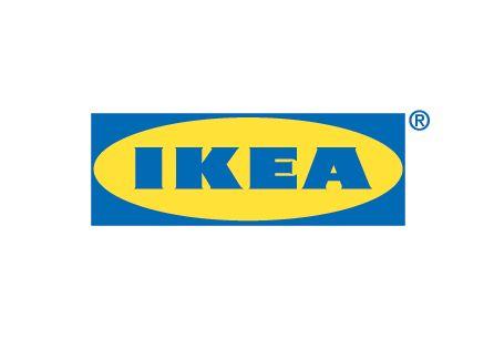 Le premier rapport annuel présente les résultats d'IKEA Canada pour l'exercice financier 2015, les réussites sur le plan de la durabilité, les produits novateurs ainsi que les projets de croissance d'un bout à l'autre du pays