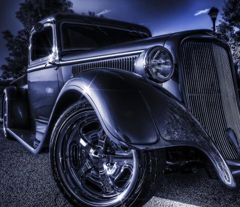 www.lostzebra.com/p26267656/h1895285f#h1895285f  1935 Ford