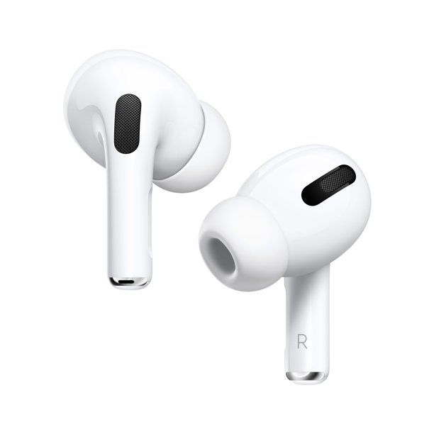 Apple Airpod Right Side Only A1523 1st Generation White Refurbished Walmart Com Walmart Com
