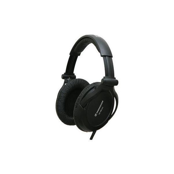 #Sennheiser HD 380 Pro with 18% #discount Closed Over-Ear #Headphones, 8-27000Hz, Weight 220g  http://www.comparepanda.co.uk/product/620441/sennheiser-hd-380-pro