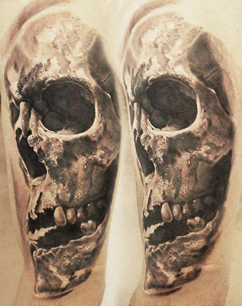 15 besten tattoo artist kamil tattoo bilder auf pinterest. Black Bedroom Furniture Sets. Home Design Ideas