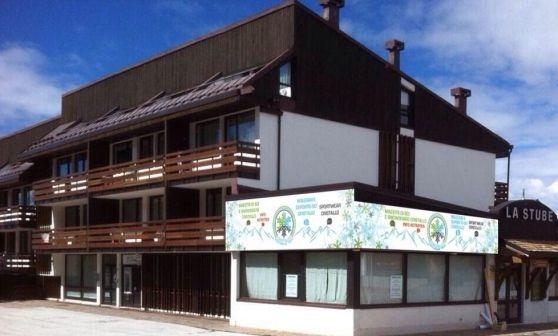 scuola di sci teramo - Cerca con Google