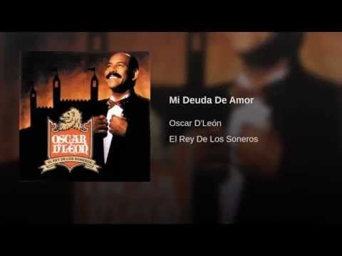 Condena moreover Id19815241 likewise Oscar Dleon as well  on oscar dleon ven morena