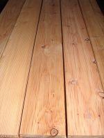 """Terrassendiele """"Europäische Lärche"""" - Artikeldetailansicht - Holz-&Stahlhandel H. Schenk GmbH - Ihr Fachmarkt für Holz und Stahl"""