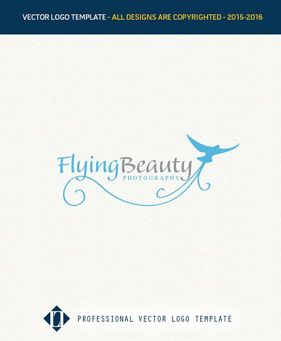 bird logo design bird logo pigeon logo design logo design