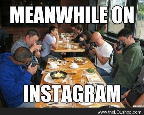 This gave me a seriously good laugh! Instagram Funny Humor