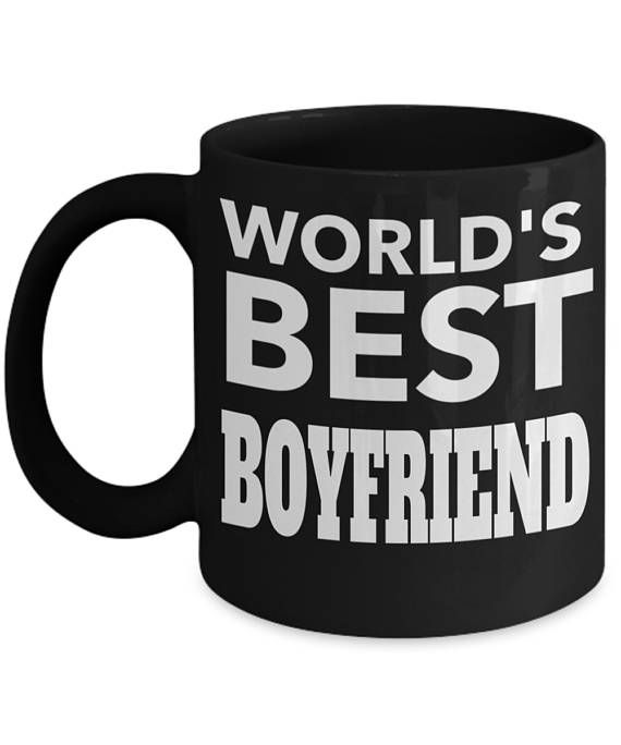 Gift Ideas For Boyfriend – Christmas Gifts For Boyfriend – Gifts For Your Boyfriend – Christmas Gift Ideas For Boyfriend