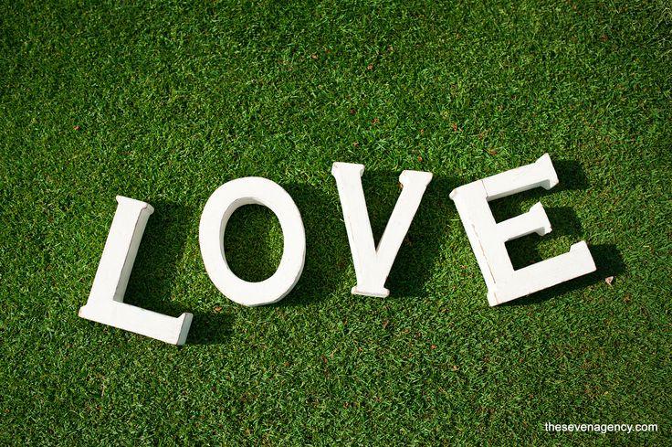 #baliwedding  #beachweddings  #beach #wedding   #love        #bali      #WeddingLuxe                                                  