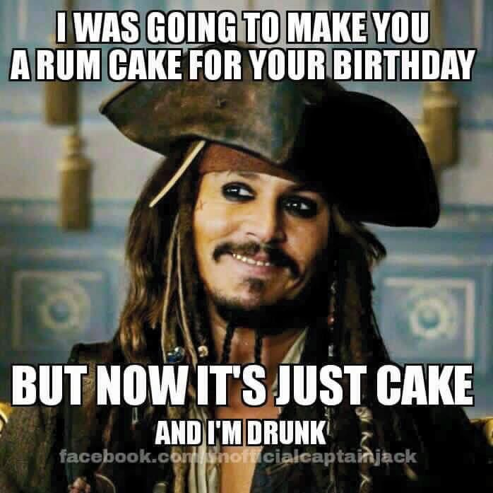 57abd714bb4a1a12985023a0d672e3ae funny birthday wishes birthday funnies the 25 best inappropriate birthday memes ideas on pinterest,Funny Ab Memes