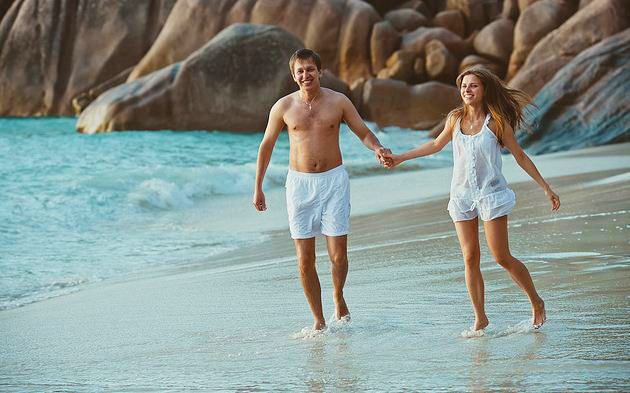 http://www.sunnsandvacation.com/Single_Package.asp?P_Code=1062_Code=1003=OverviewSeychelles Honeymoon Packages best option to relive your honeymoon or celebrate your wedding anniversary in an unforgettable way Then no other options could perhaps far outstrip touring to Seychelles, which is one of the most exquisite island groups in the Indian Ocean