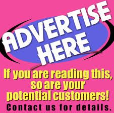 We currently have advertising space on our Don Of All Trades website. We would love to have you on our site. Please visit www.donofalltrades.ca for more info.