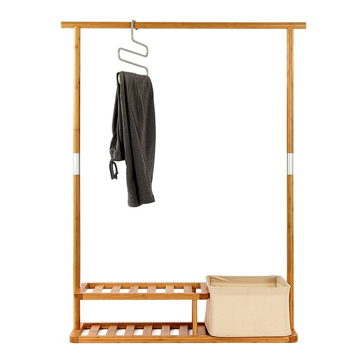 1000 ideas about portable clothes rack on pinterest clothes racks clothing displays and. Black Bedroom Furniture Sets. Home Design Ideas