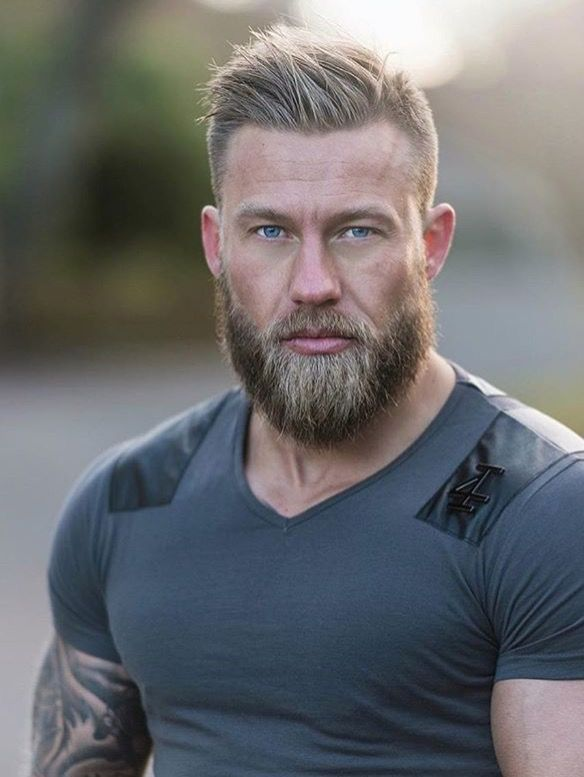 31 Best Undercut Hairstyles For Men Hairstyle In 2019