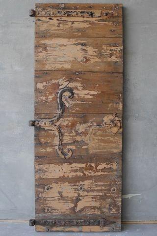37 Best Images About Doors Diy Wall Art On Pinterest