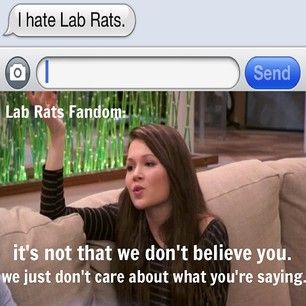 Lab Rats @lol_labrats Instagram photos | Websta