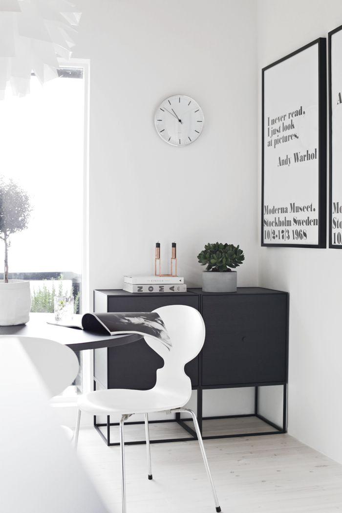 Dining room #diningroomdecor #diningroomideas #diningroombuffet dining room furniture, modern dining room, dining room sideboard | See more at http://diningroomideas.eu/category/dining-room-furniture/sideboard/