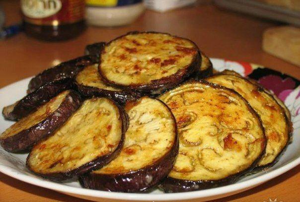 Самые вкусные маринованные баклажаны. Обсуждение на LiveInternet - Российский Сервис Онлайн-Дневников