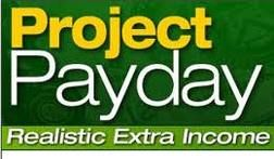 Project-Payday, Can you make money with this company?