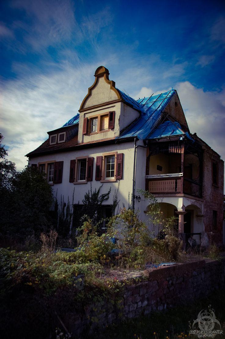 Anneliese Michel Haus