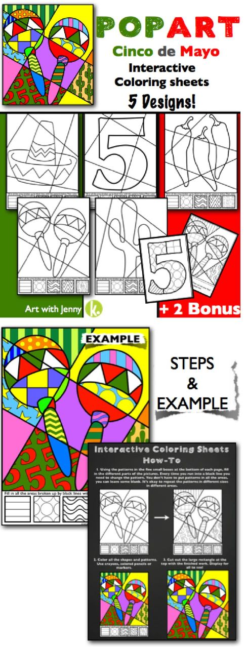 Coloring Sheets For Spanish Class : 127 best spanish images on pinterest