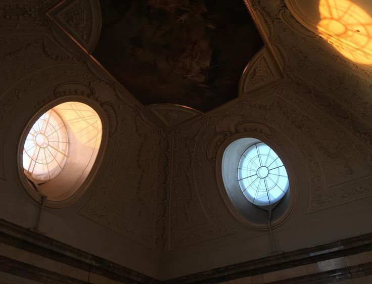 The windows of the Marble Palace.  Photo by: Ol_semFollow us on: - https://goo.gl/NKk858 - Twitter: https://goo.gl/PlLXiR - Pinterest:https://goo.gl/9NIzFX - Facebook:http://ift.tt/2ykyl6E #st_petersburg #stpetersburg#peterburg #spb #питер #Saintpetersburg #photooftheday#санктпетербург #этоПитерДетка#saint_petersburg #Russia #Saintpetersburg#saint_p #spb_planet #spbphoto #lovepetersburg#spb_live #rus_places#spb_inst #loves_russia #санктпетербург #photographer#russianminiatures #spb#instaspb…
