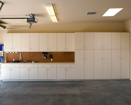 Emejing Garage Storage Design Ideas Images Interior Design Ideas