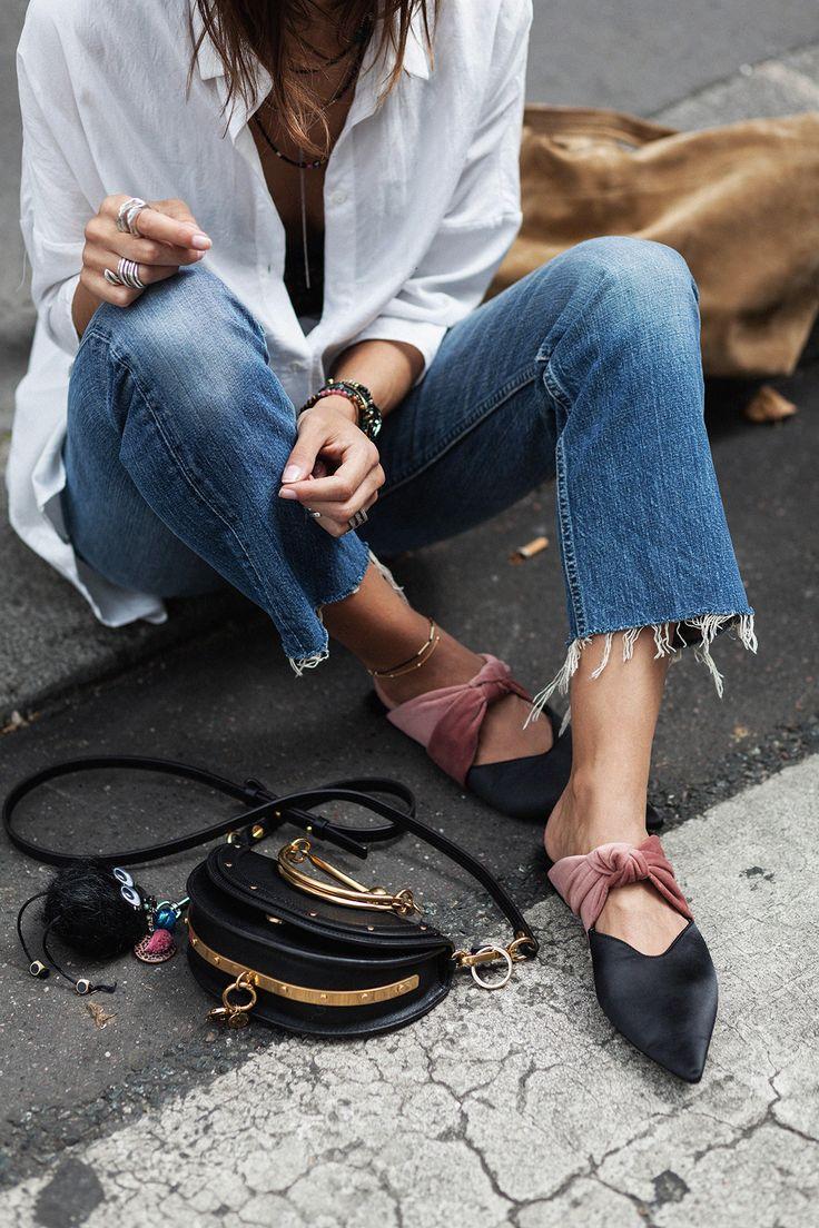 BYE BYE 2017 - Les babioles de Zoé : blog mode et tendances, bons plans shopping, bijoux