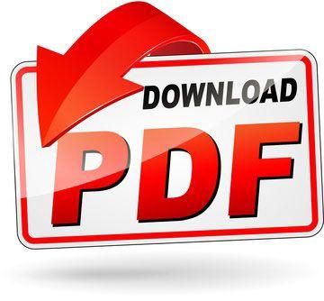 Få adgang til et super godt værktøj til komprimering af PDF filer. Det er online og fuldstændigt gratis at bruge.