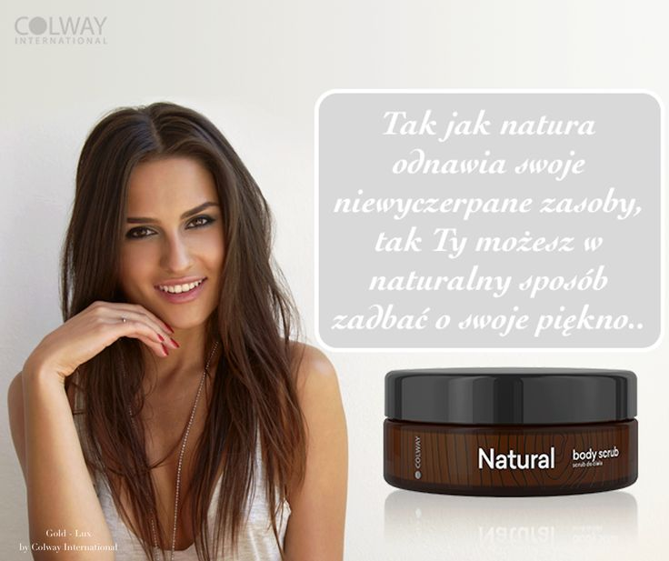 That is how the Natural line has come into existence. Our cosmetics comprehensively support the processes of renewal while also providing strength and nourishment to the skin and protecting it against harmful external factors. We have used unique methods of obtaining active ingredients, such as supercritical carbon dioxide extraction, which allows to extract the absolute out of the organic world. Just like nature restores its inexhaustible resources. The organic world.