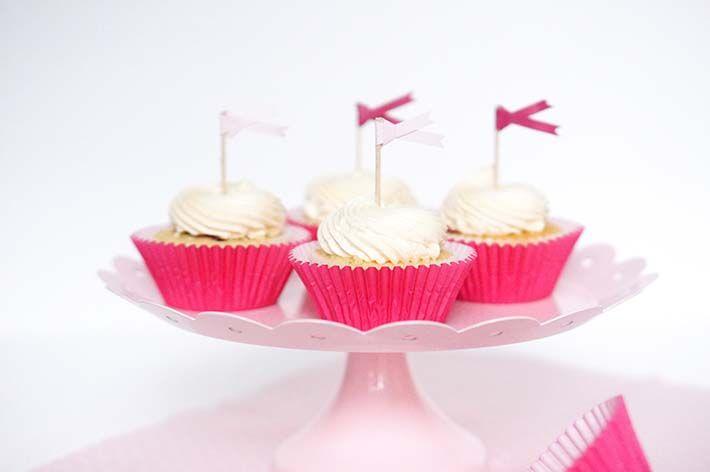recept vanille kersen cupcakes 01