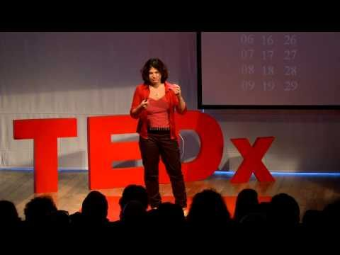 Professor Dorit Aharonov will talk about how principles she had learned in her practice of body-mind methods, and the Feldenkrais method in particular, can be useful in an entirely different realm: doing scientific and mathematical research. By combining body study and movement with her own experience in scientific research, she suggests ways to...