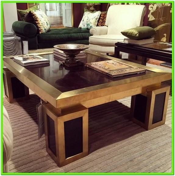 Living Room Center Table Decoration Ideas By Jordan Mills Di 2020