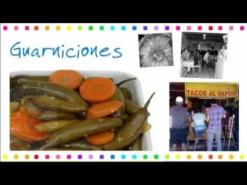 """Tacos al Vapor """"El Moy"""" Servicio de mayoreo y menudeo. Incluye: Salsas, chiles serranos, zanahorias, cebolla, pepinos y todo para su servicio. En sus eventos, no se preocupe por la comida, sólo llámenos.  Blvd. Saturno No 1102 casi esquina con Blvd. Francisco Villa , Col. Los Ángeles II León, Guanajuato http://www.amarillasinternet.com/tacosalvaporelmoy/  3 291813 Next 3664707  Cel. 477 404 5355"""