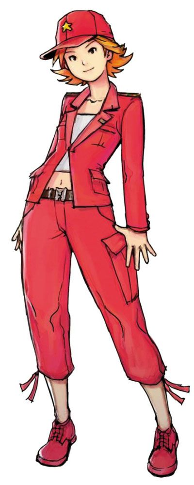 MUJER, advance wars days of ruin hentai Fuck why