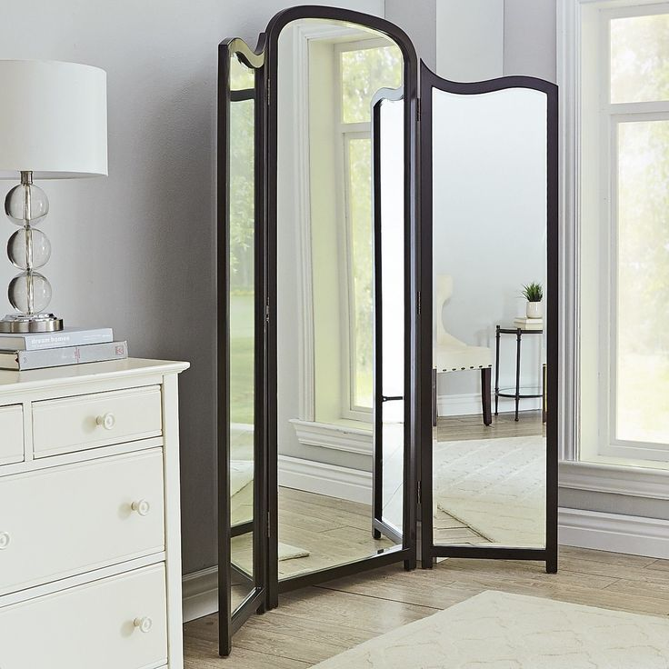 Dressing Mirror   Pier 1 Imports