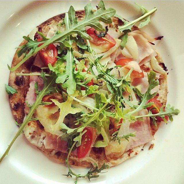 lompepizza-av-speltlompe
