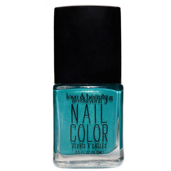 Best Turquoise Nail Polish: 25+ Best Ideas About Turquoise Nail Polish On Pinterest