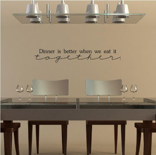Kitchen Renovation Quotes: 17 Best Ideas About Kitchen Wall Sayings On Pinterest