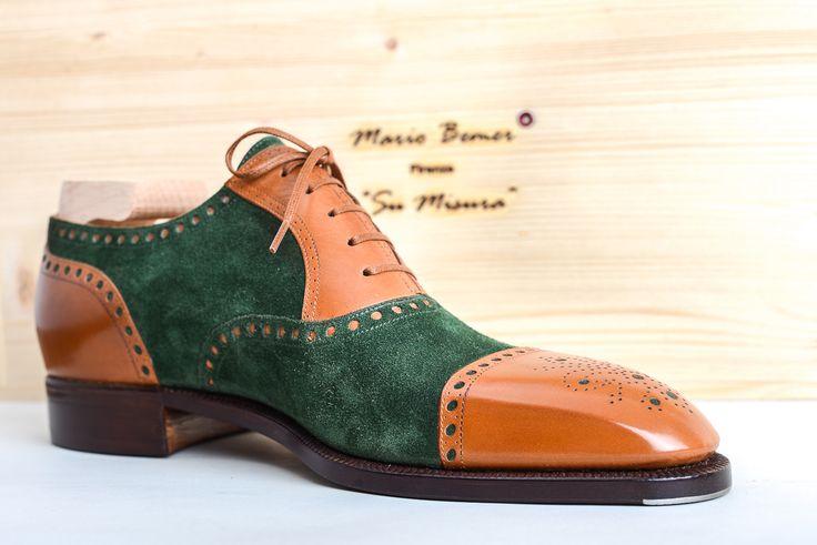 Сланцы обувь фото