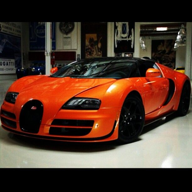 78 images about bugatti style on pinterest lighter bugatti royale and carbon fiber. Black Bedroom Furniture Sets. Home Design Ideas
