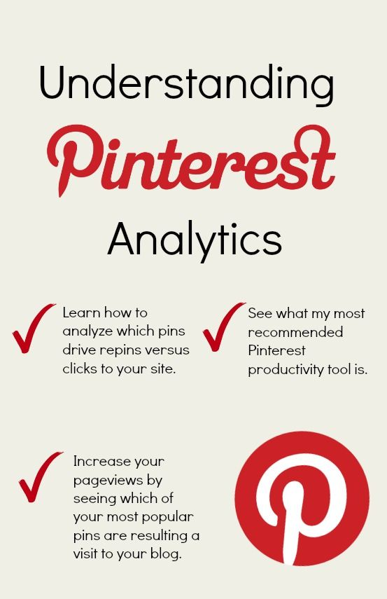 90 best Ellen Blogs images on Pinterest | Lawyers and Small businesses