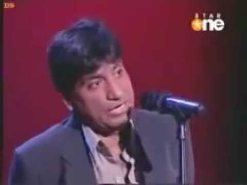 Raju Srivastav Hostipal Mariz (Best Comedy Videos ) - http://best-videos.in/2012/11/10/raju-srivastav-hostipal-mariz-best-comedy-videos/