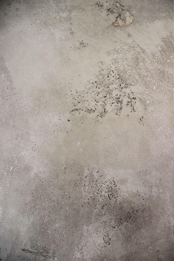 17 mejores ideas sobre paredes de pintura de imitaci n en - Paredes de cemento ...