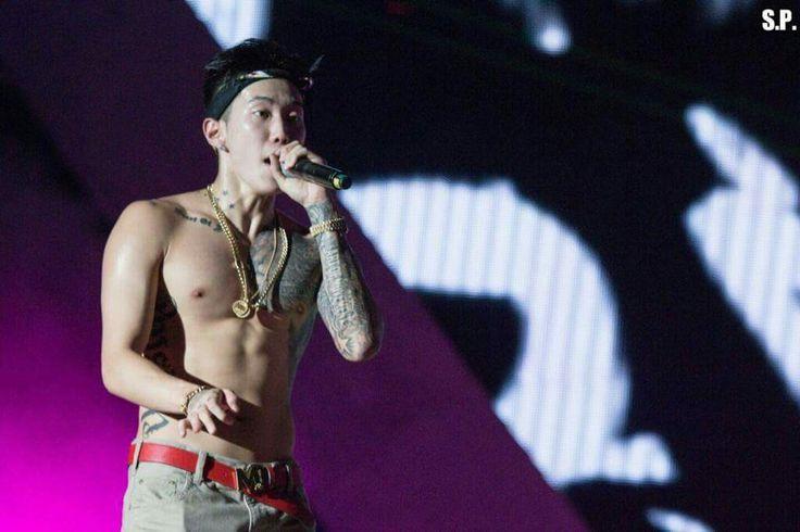 Jay Park at Xingbao Concert ~Shenzen,China (August, 2014)  Cr.logo  #photography  #korea #teamaomg #asian #asianboys  #jaypark #jaybumaom #aomg #followthemovement  #supportthemovement  #fashion #style #hot #bboy #aomgjaypark #cool  #afterparty #music #rapper  #kpop #khiphop #hiphop  #rap #itsaomgbitch #concert #gainpost #kentucky #seattle