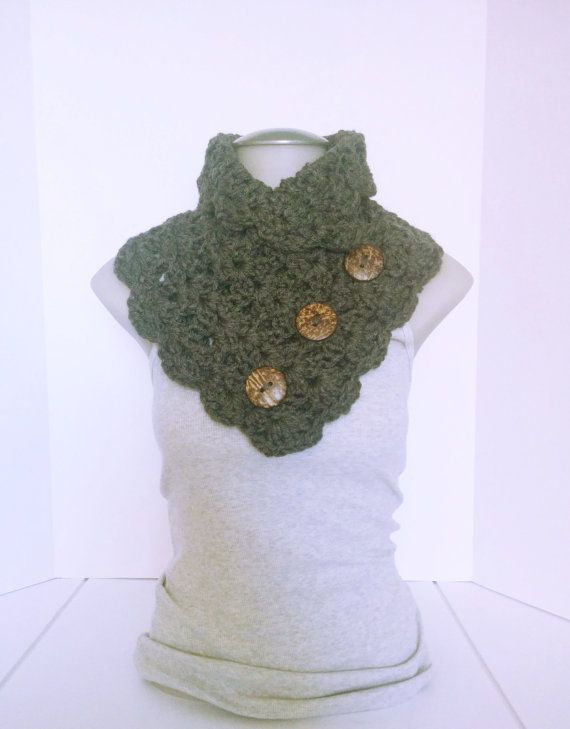 Free Shipping Crochet Grey CowlEasy Wear by TillysCozyHooks #crochetcowl#knittedcowl#cozycowl #uniquecowl#winterfashion#winterstyle #winterfashion#wintermusthave#infinityscarf #infinitycowl#infinityscarves#ladiesfashion #ladiesscarves#ladiescowl#womensscarves #womenscowl#forher #greycowl #graycowl #neutralscarves