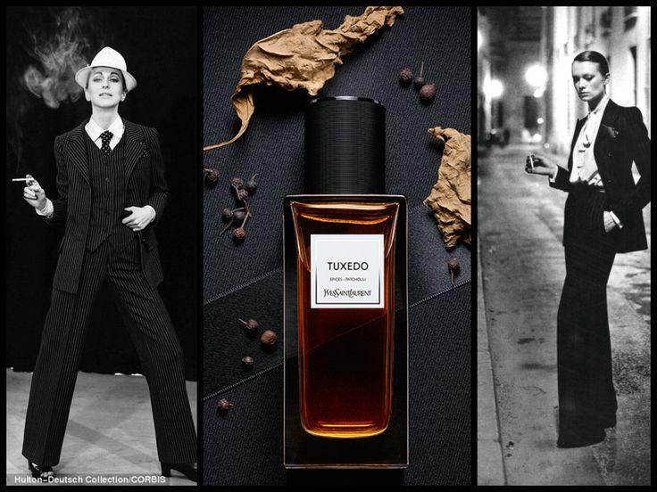 Le Vestiaire des Parfums, Tuxedo, eau de Parfum