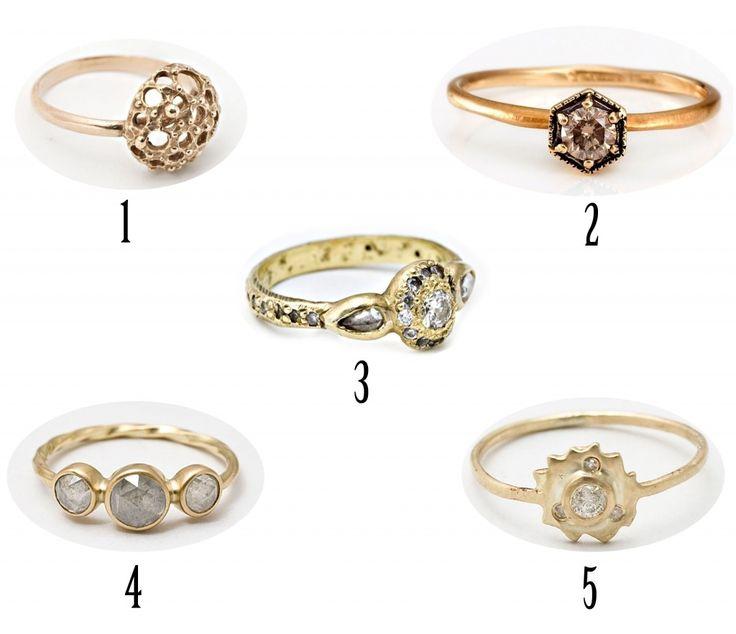 Unique Unique Hippie Wedding Ring Unique Wedding Ring hipsterwall Hipster Accessories Inspiration