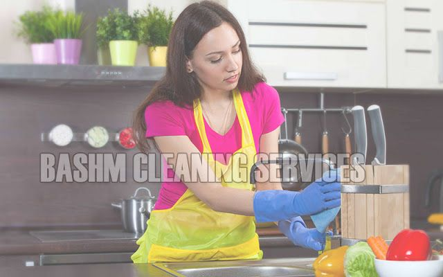 Cleaning Services in Dubai, United Arab Emirates   Bashm Cleaning Services  is based in Dubai,...