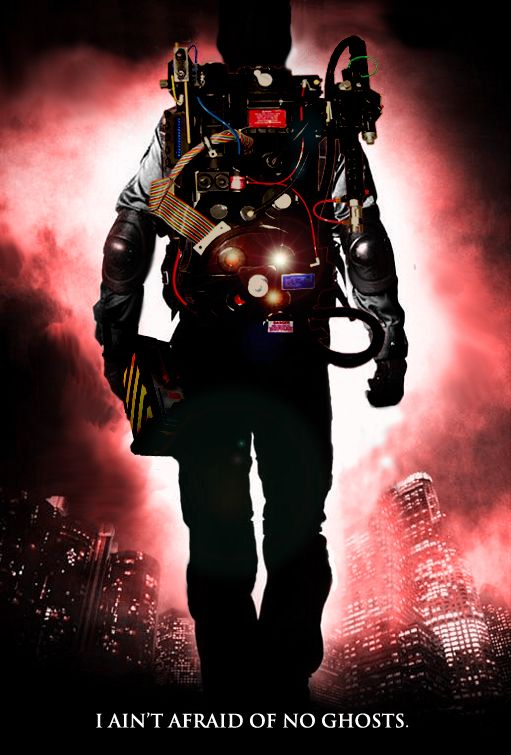 Almost 3 decades after Ghostbusters 2 its finally looking like we'll see another Ghostbusters movie - but is this the Ghostbusters 3 we've all been waiting for? http://www.media-feed.com/ghostbusters-3-cast-movie-is-a-go-not-exactly/