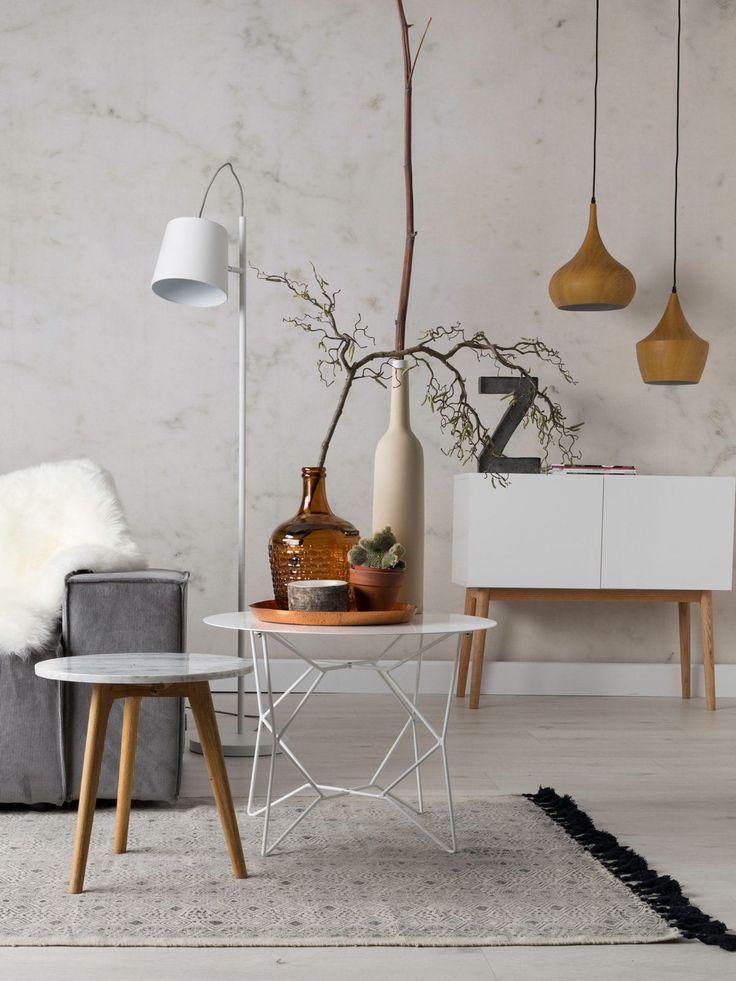 99 besten Weiße Leuchten White Lamps Bilder auf Pinterest